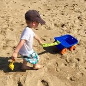 beach-998788