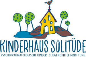 Kinderhaus Solituede